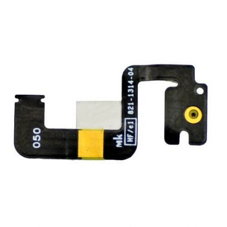 Microphone Flex Cable iPad 3
