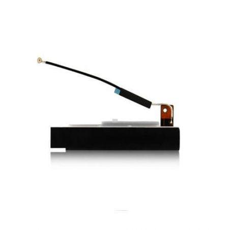 4G Antenna Flex - Left - iPad 3