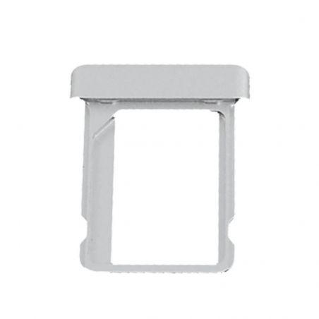 Achat Rack tiroir carte SIM iPad 2 PAD02-013