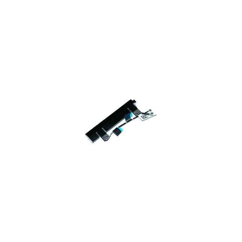 Achat Antenne 3G - gauche - IPad 2 PAD02-023
