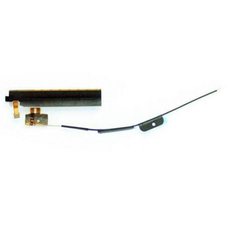 Achat Antenne 3G - droite - IPad 2 PAD02-021