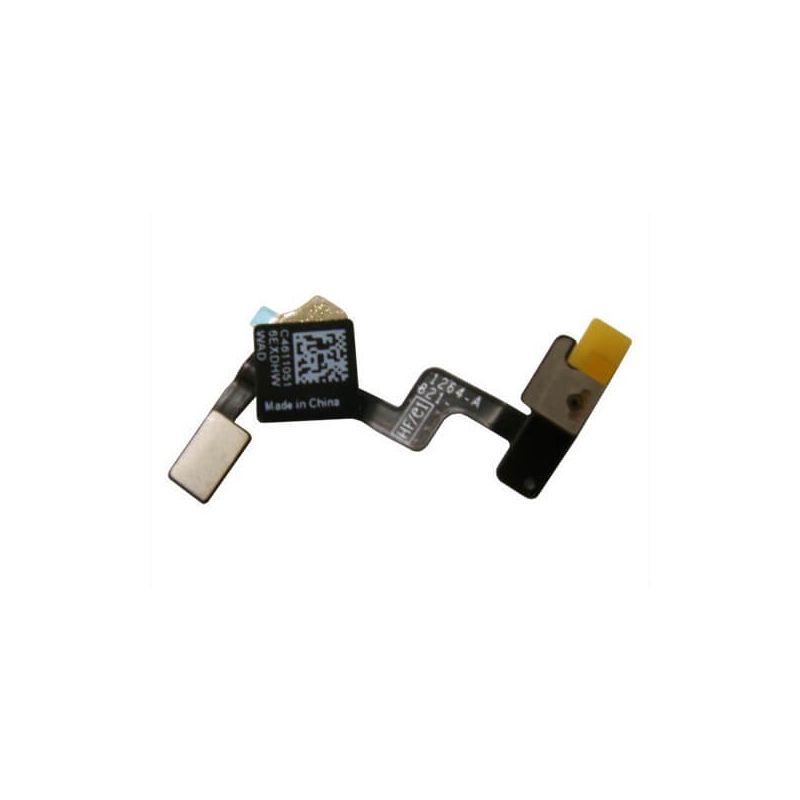 Tischdeckenvolumen Power IPad 2