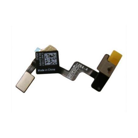 Flex Cable iPad 2 Flex Microphone
