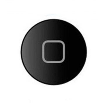 Achat Bouton Home Noir iPad 2 PAD02-034