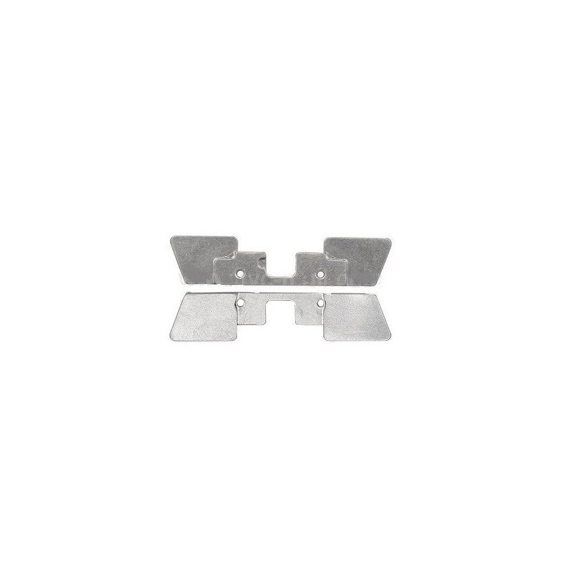 Dock-Anschluss iPad 2
