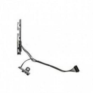 Achat Nappe de bouton power volume vibreur iPad 1 PAD01-017