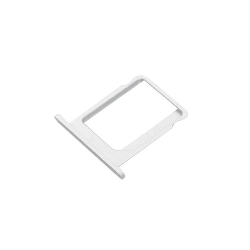 Achat Rack tiroir carte SIM iPad 1 PAD01-020