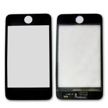 Touchscreen Digitizer iPod Touch 3