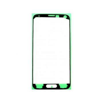 Sticker (Officieel) voor de Melkweg S5 Neo  Vertoningen Galaxy S5 Neo - 1