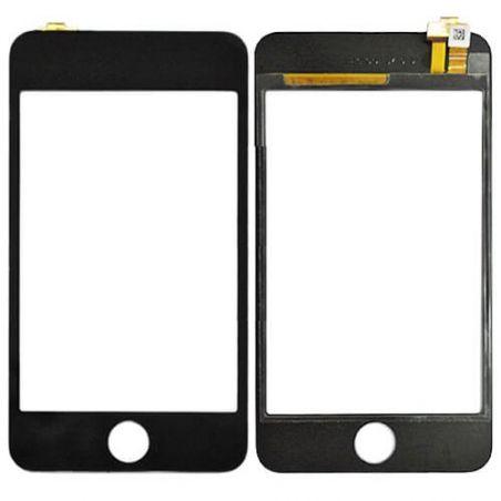 Achat Vitre tactile iPod Touch 1 PODT1-016X