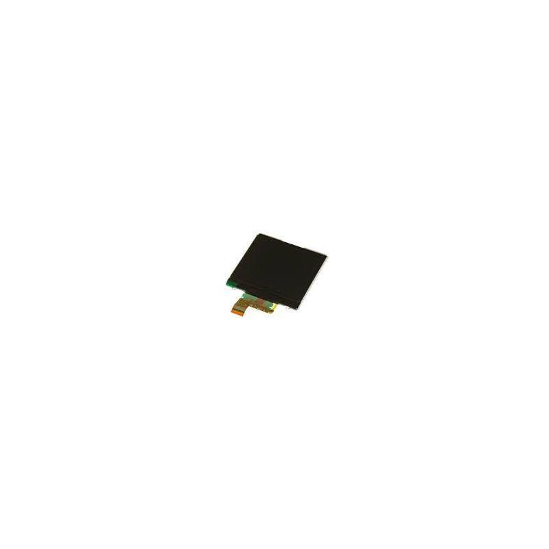 Achat LCD iPod Video 5 PODV5-017X