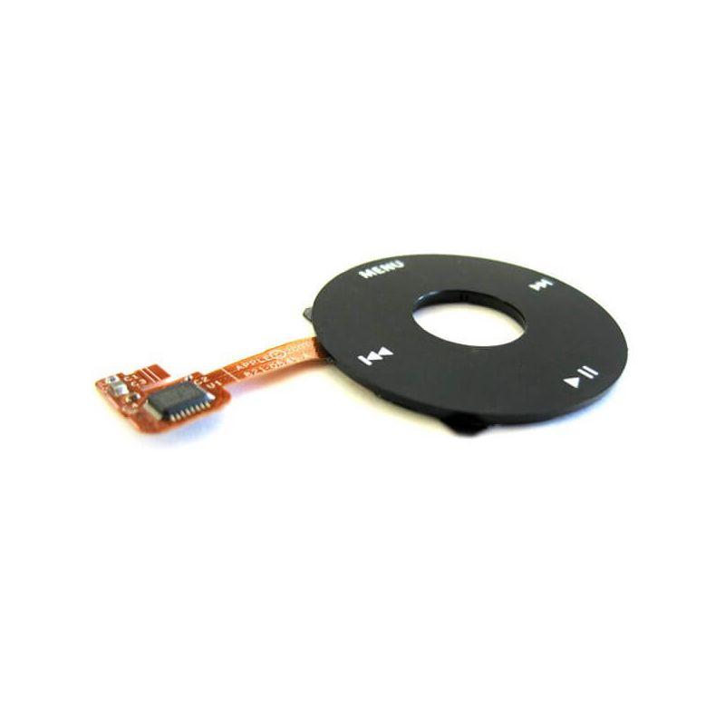 Clickwheel iPod Classic 6