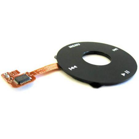 Achat Molette commande iPod Classic 6