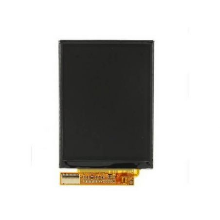 LCD iPod Nano 1