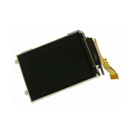 Achat LCD iPod Nano 3 PODN3-025