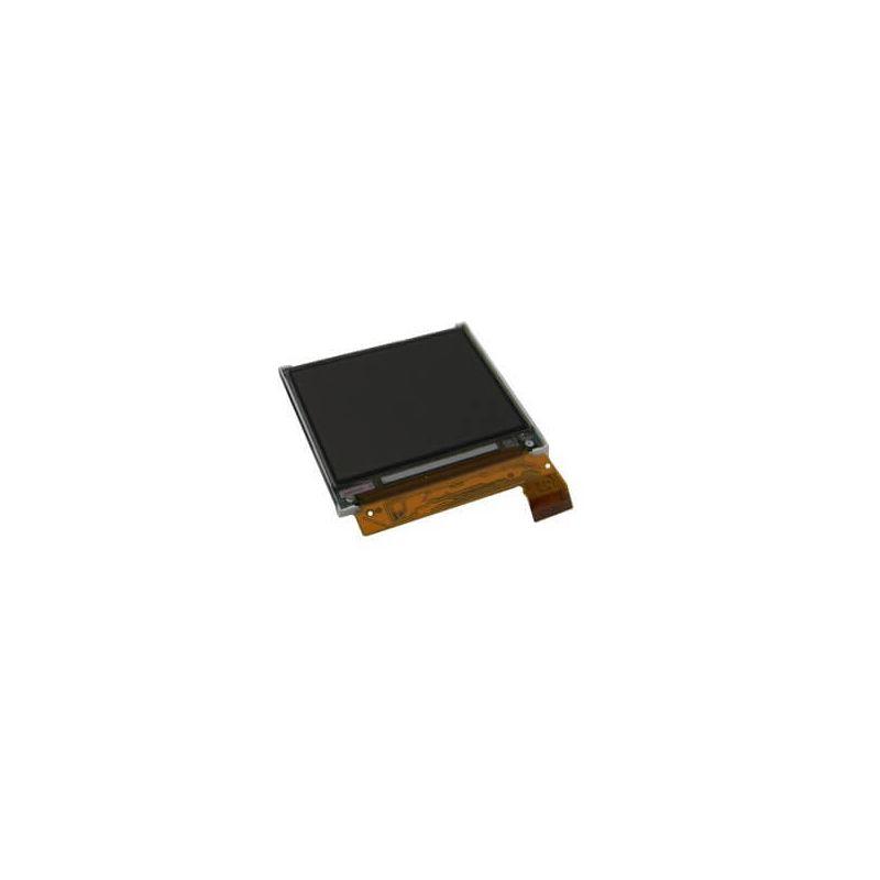 LCD iPod Nano 2
