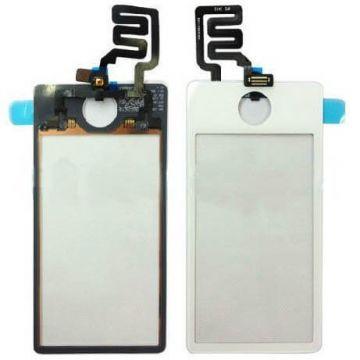 Touchscreen Digitizer iPod Nano 7