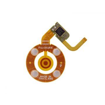 Clickwheel iPod Nano 3