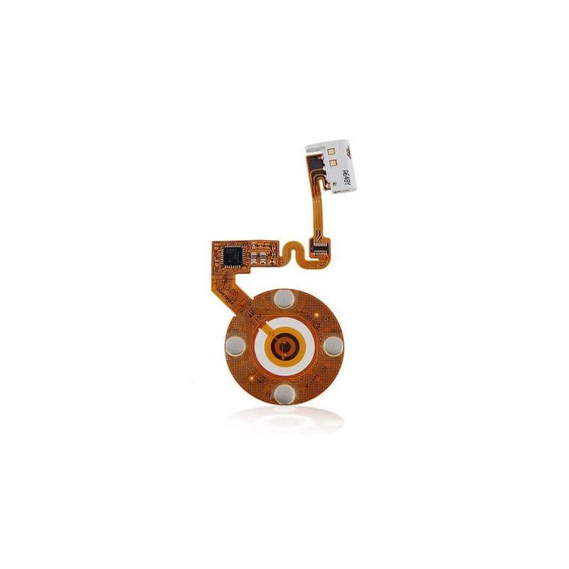 Clickwheel iPod Nano 2 (Refurbished)