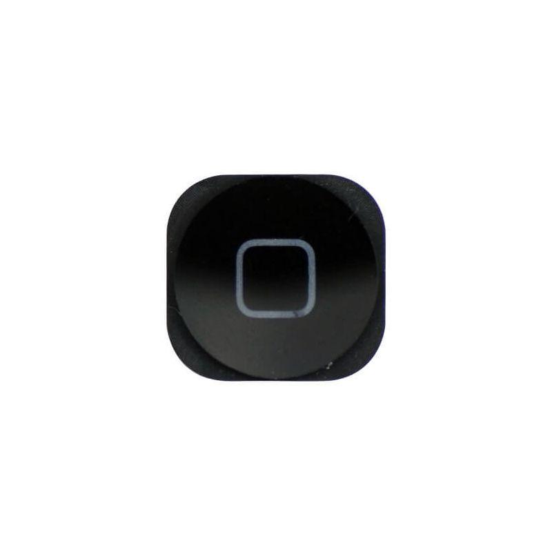 Heim iPod Touch 4 Taste