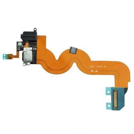 Achat Dock Connecteur de charge iPod Touch 5 PODT5-054