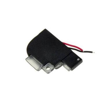 Achat Haut parleur - speaker buzzer interne iPod Touch 4 PODT4-059
