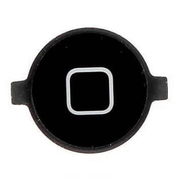 Achat Bouton Home iPod Touch 3 PODT3-070