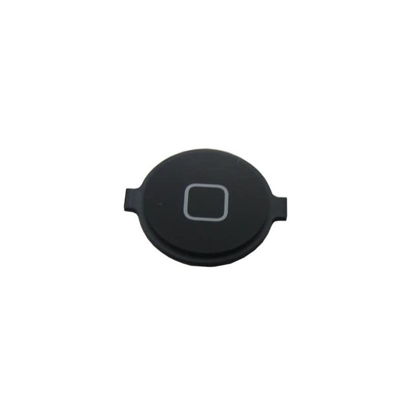 Achat Bouton Home iPod Touch 2 PODT2-074