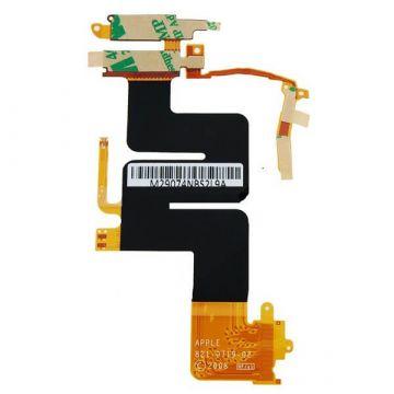 Hand LCD Flex Kabel Flex Kabel iPod Touch 2