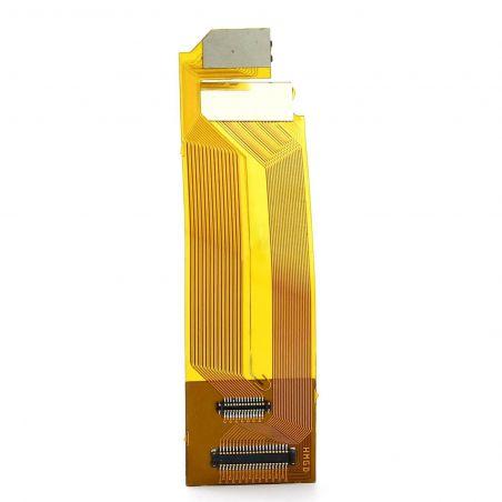 Achat Nappe de test pour tactile et LCD d'iPhone 5 IPH5G-063