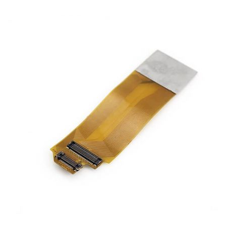 Netzteil und USB-Kabel für IPhone und IPod