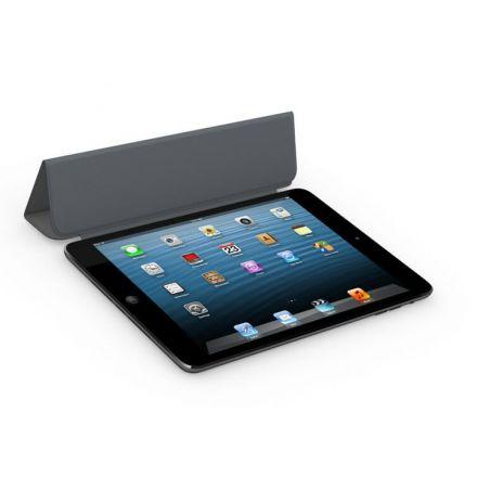 Achat Smart Cover iPad Mini