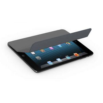 Smart Cover iPad 2 3 3 4 schwarz