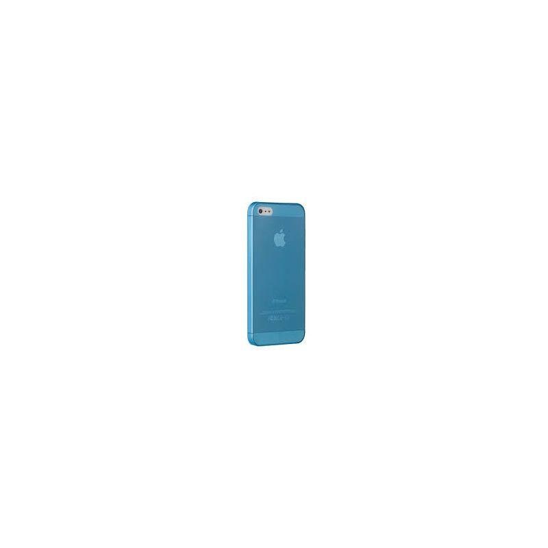 iPhone 5 ultradünnes 3mm Gehäuse mit Matteffekt