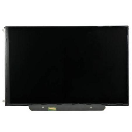 "LCD panel display MacBook 13 ""Unibody, MacBook Pro 13"""