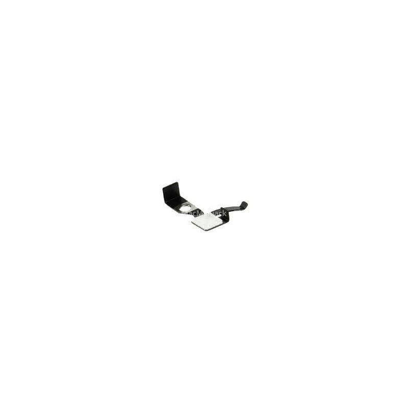 Battery lock Holder iPhone 4S