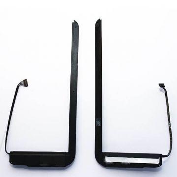 Internal Speaker Buzzer iPad 4