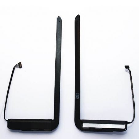 Achat Haut-parleur interne - speaker buzzer iPad 4 PAD04-010