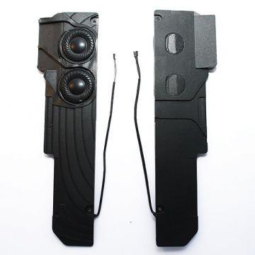 Achat Haut parleur - speaker buzzer interne iPad 1 PAD01-018