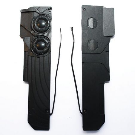Internal Speaker Buzzer iPad 1