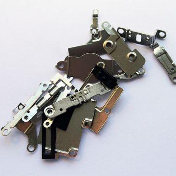 Set 21X Internal Holder Clips iPhone 5