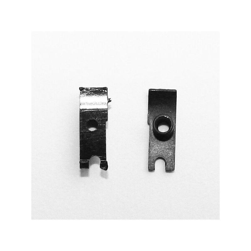 Achat Support du micro interne d'iPhone 4 et 4S IPH4G-051X