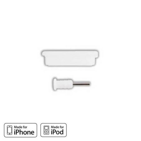 Anti-Stof Kit IPhone 4 4S