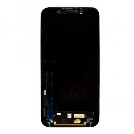 Achat Ecran iPhone XR (Qualité Premium)