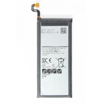 Galaxy S7 Battery  Screens - Spare parts Galaxy S7 - 1