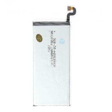 Melkweg S7 batterij  Vertoningen - Onderdelen Galaxy S7 - 2