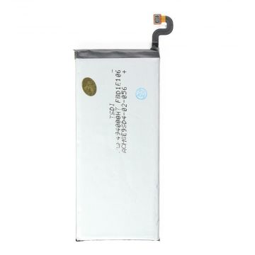 Galaxy S7 Battery  Screens - Spare parts Galaxy S7 - 2
