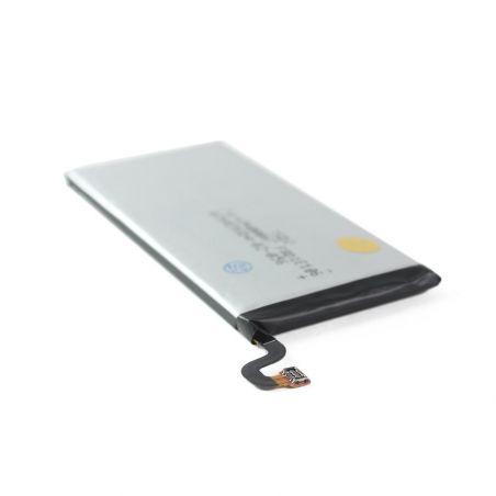 Melkweg S7 batterij  Vertoningen - Onderdelen Galaxy S7 - 3