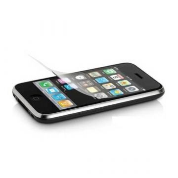 Achat Film Protection écran iPhone 3/3GS AV Brillant IPH3X-051X