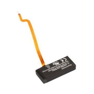 Achat Batterie interne générique iPod Video 5 6 et iPod Classic 6 PODV5-080